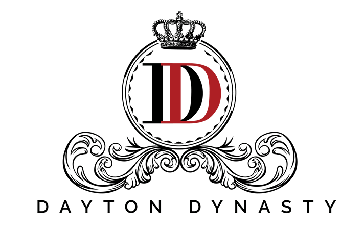 Dayton Dynasty Realty, LLC.